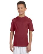 Youth 4.2 oz. Athletic Sport T-Shirt
