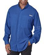 Men's Tamiami II Long-Sleeve Shirt