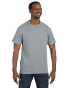 Adult Tall 5.6 oz. DRI-POWER ACTIVE T-Shirt