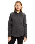 Ladies' UA Extreme Coldgear Jacket