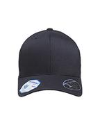 Adult Pro-Formance Solid Cap