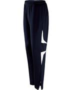 Youth Polyester Traction Pant